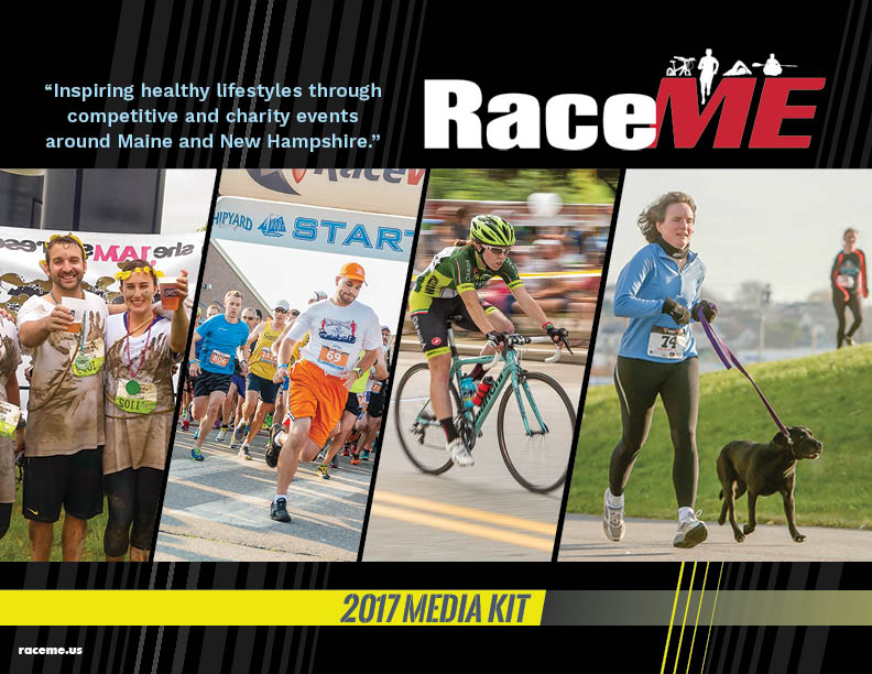 2017_RaceME_media-kit