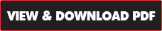 viewdownload-button